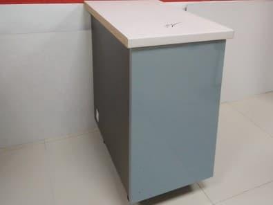 50 руб. - шкаф напольный 37 см