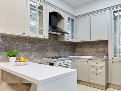 -45% на кухни с фасадами из МДФ-пвх
